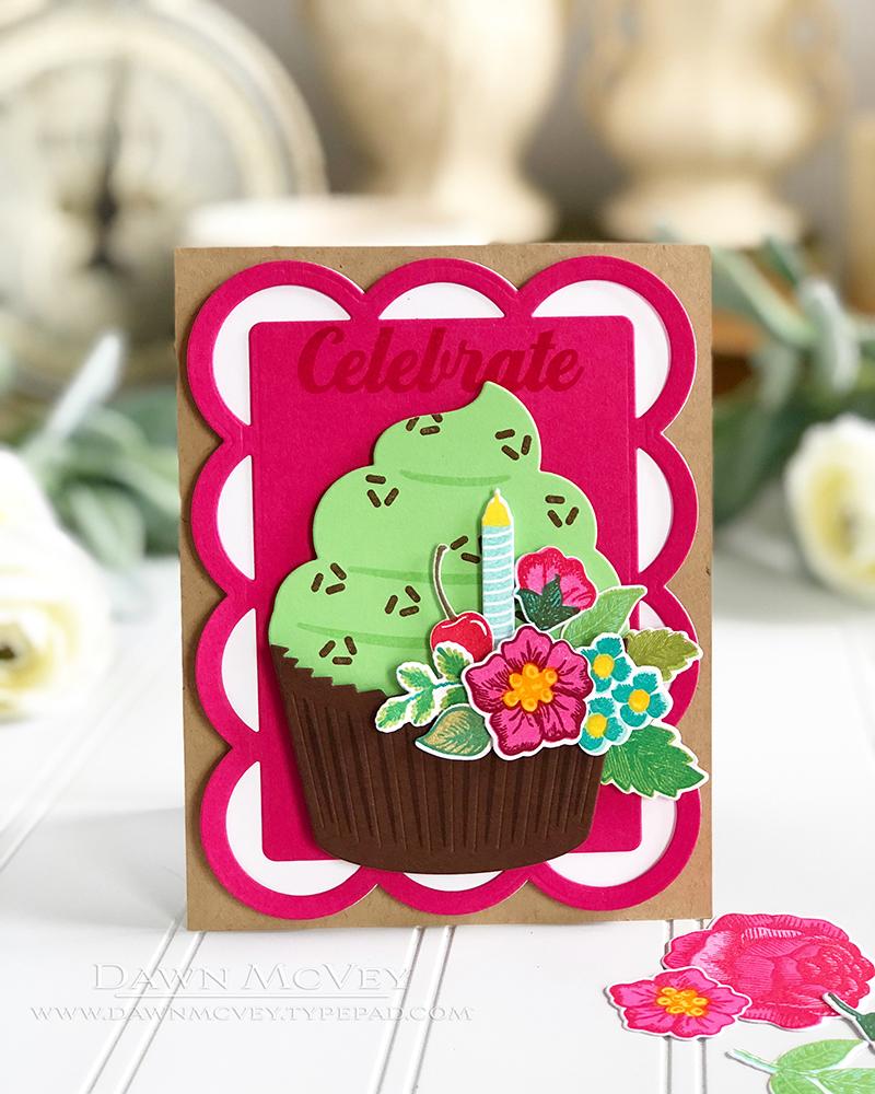 Dawn_McVey_Enclosed_Cupcake_1