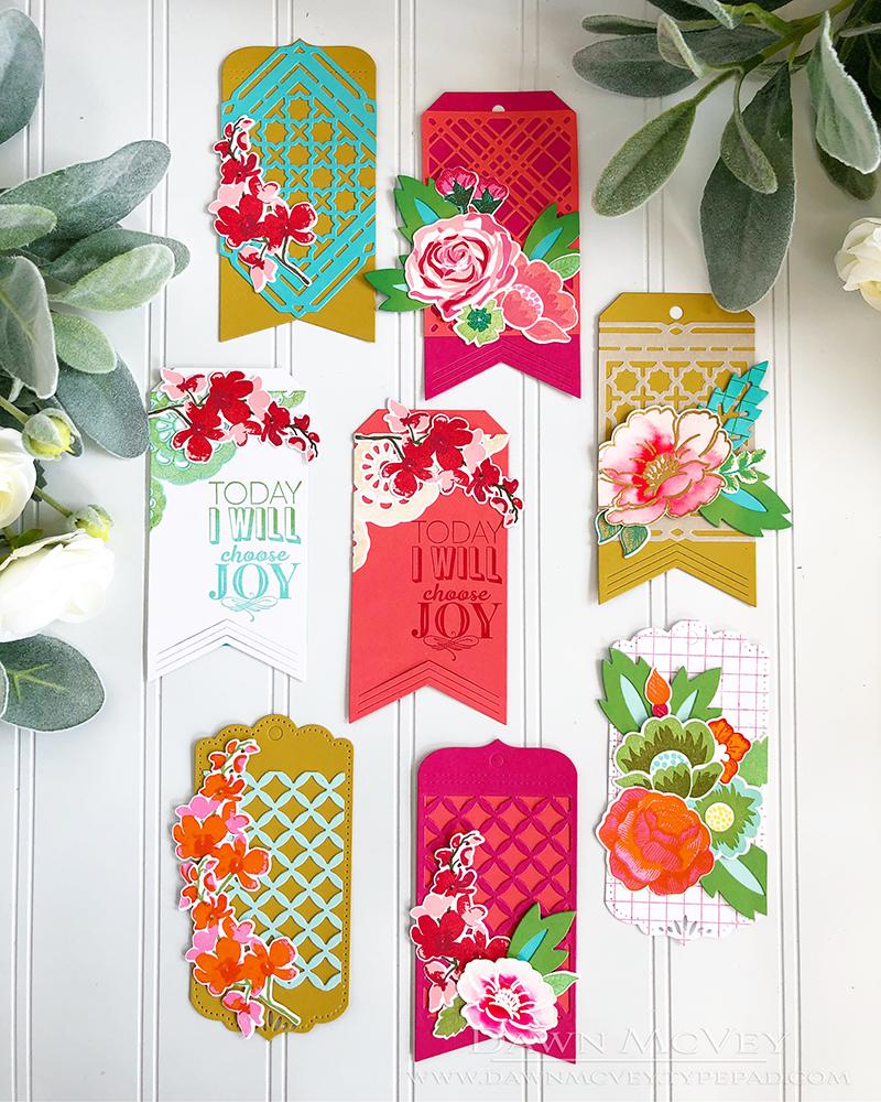 Dawn_McVey_Papertrey_Design_Team_Tips_Not_So_Basic_Bookmarks_1