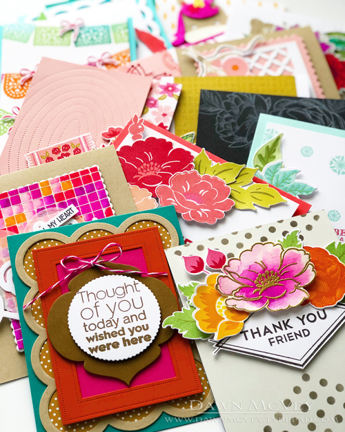 Dawn_McVey_cards
