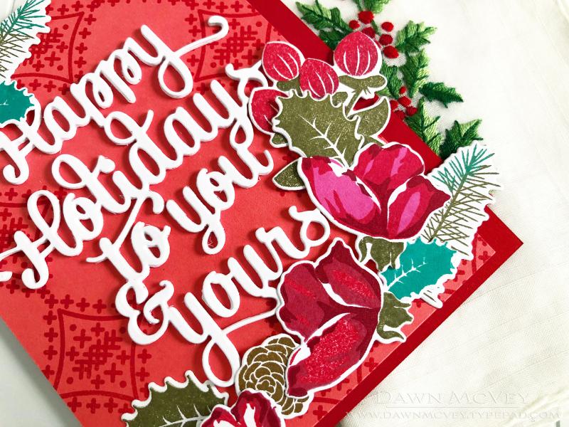 Dawn_McVey_Say_It_Simply_Happy_Holidays_3