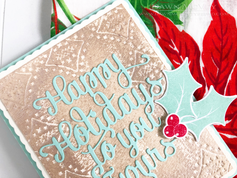 Dawn_McVey_Sweet_Stitching_Say_It_Simply_Happy_Holidays_2