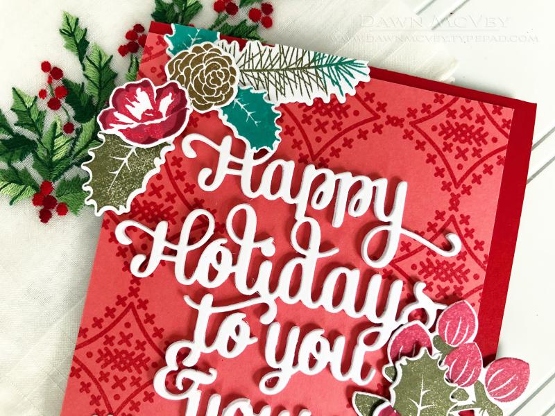 Dawn_McVey_Say_It_Simply_Happy_Holidays_4