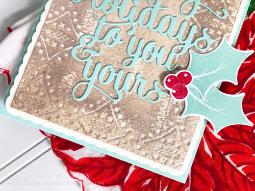 Dawn_McVey_Sweet_Stitching_Say_It_Simply_Happy_Holidays_3