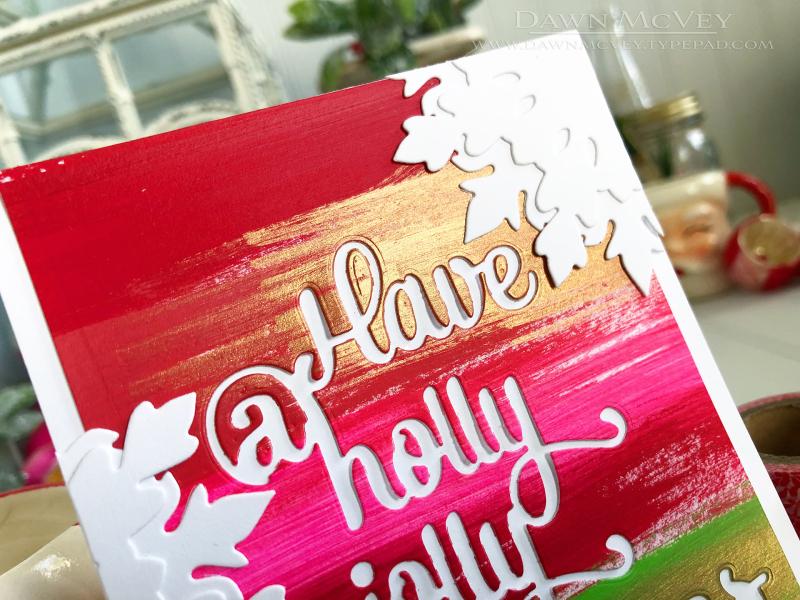 Dawn_McVey_Say_It_Simply_Holly_Jolly_3