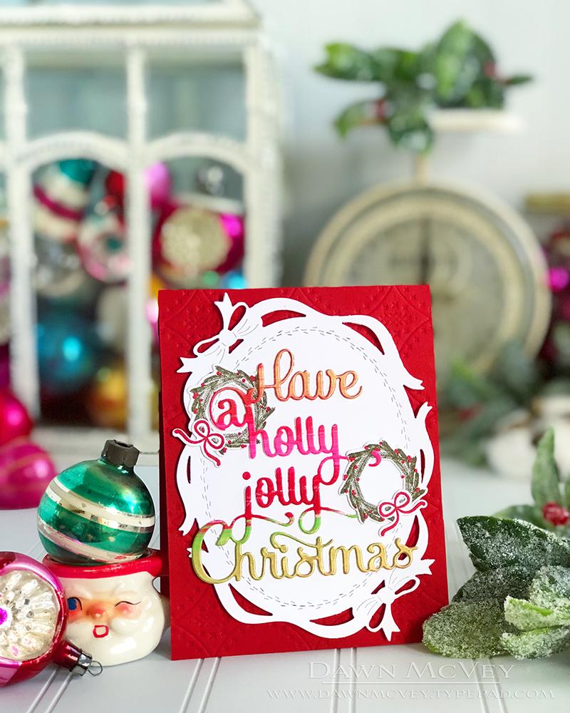 Dawn_McVey_Shape_Shifters_Say_It_Simply_Holly_Jolly_1