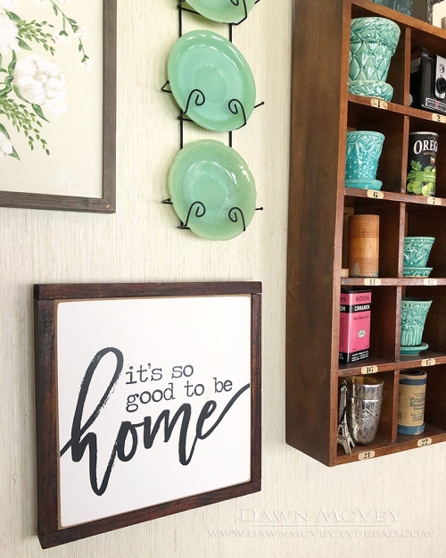 Dawn_McVey_good-to-be-home-wall-decor