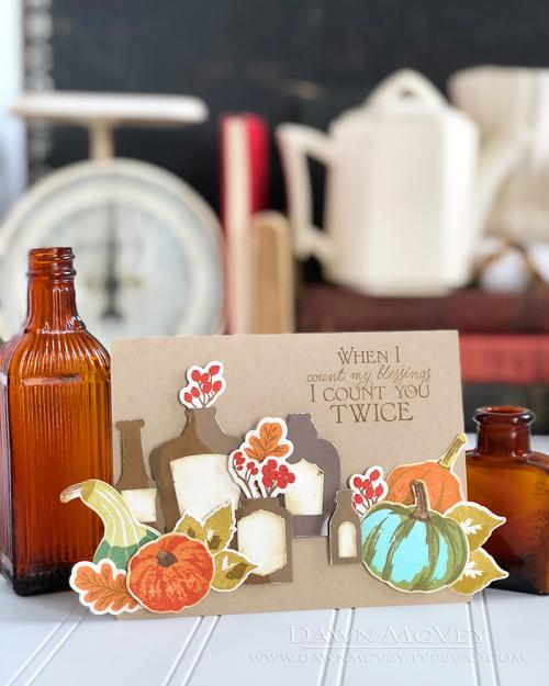 Dawn_McVey_Design_Team_Tips_amber_bottles_3