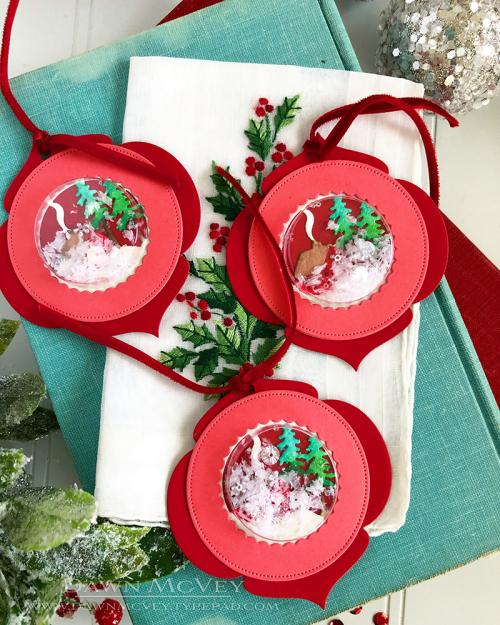 Dawn_McVey_Fairy_Tale_Christmas_Tag_Sale_Shaker_1