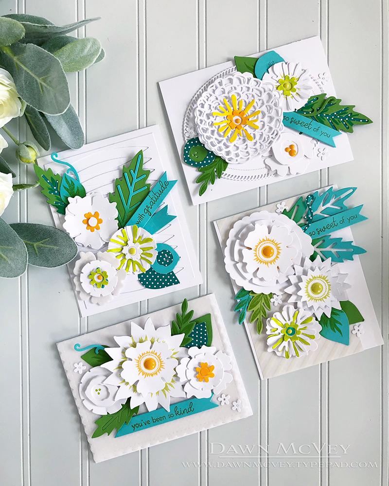 Dawn_McVey_Make_it_Monday_Flowers_in_Reverse_June_2018_1
