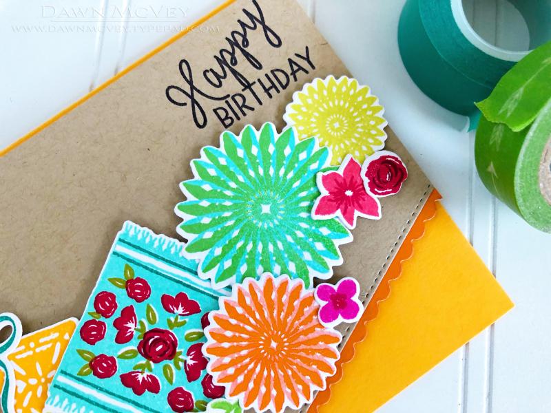 Dawn_McVey_Lets_Fiesta_Happy_Birthday_4