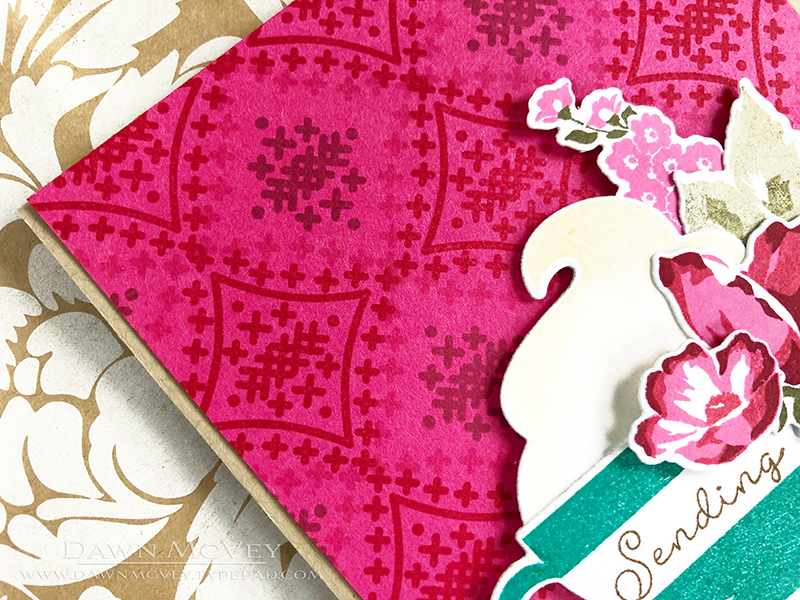 Dawn_McVey_Sweet_Stitching_Merry_Mug_6