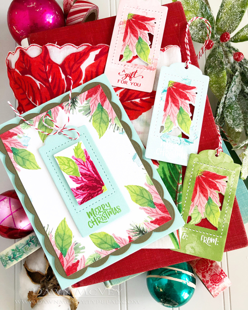 Dawn_McVey_Poinsettia_and_Pine_1