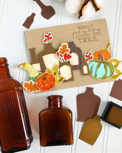 Dawn_McVey_Design_Team_Tips_amber_bottles_2