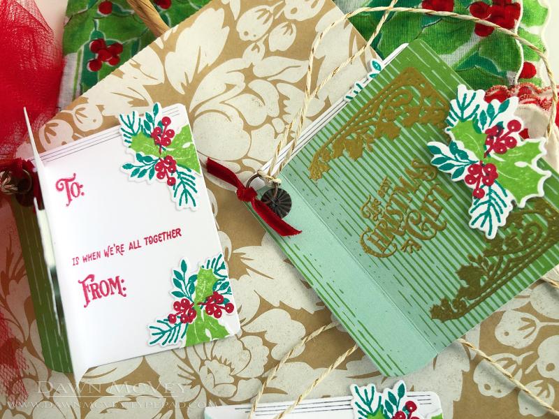 Dawn_McVey_Fairy_Tale_Christmas_Book_Tags_7