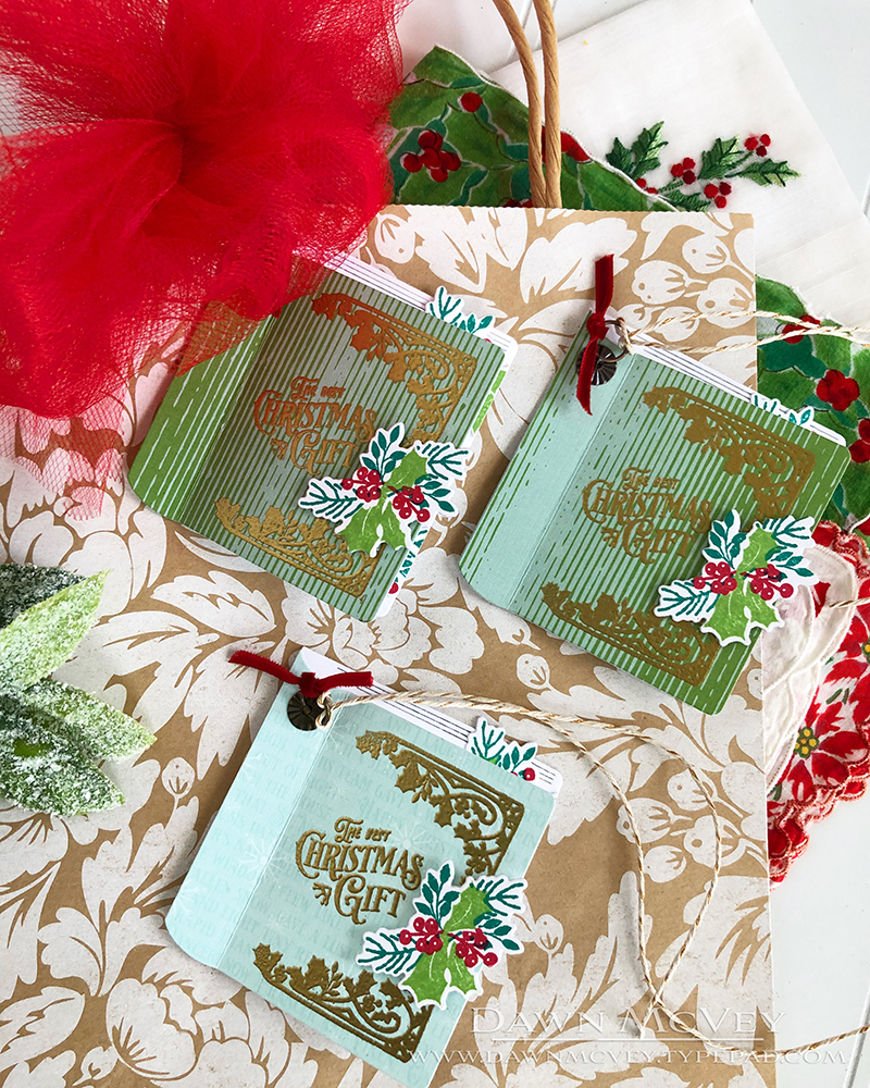 Dawn_McVey_Fairy_Tale_Christmas_Book_Tags_5