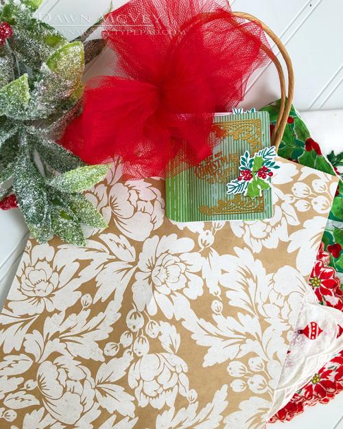 Dawn_McVey_Fairy_Tale_Christmas_Book_Tags_5