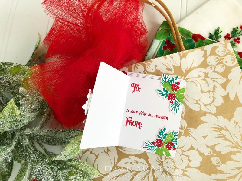 Dawn_McVey_Fairy_Tale_Christmas_Book_Tags_4