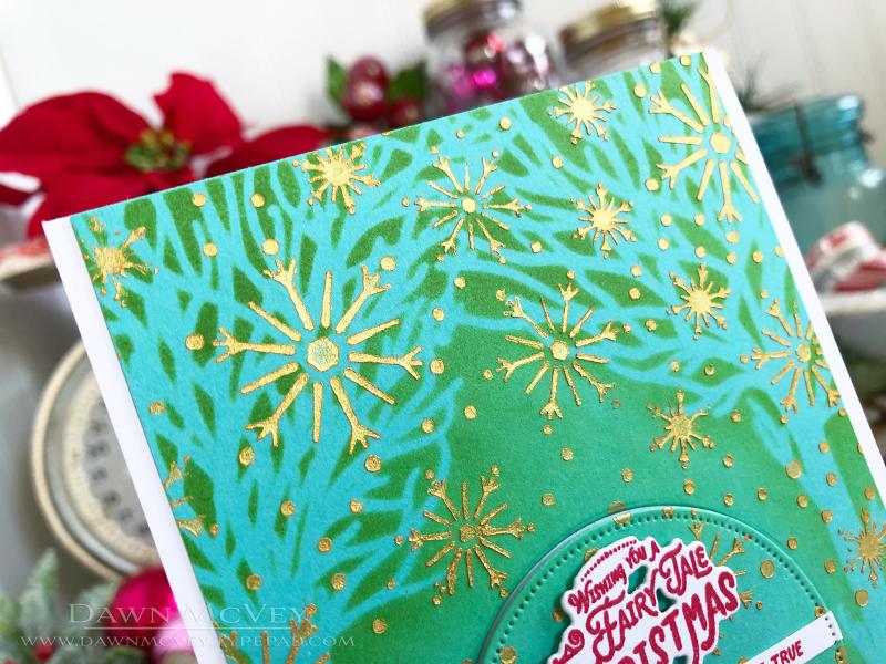 Dawn_McVey_Fairy_Tale_Christmas_Card_3