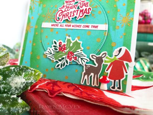 Dawn_McVey_Fairy_Tale_Christmas_Card_1