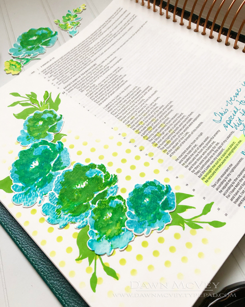 Dawn_McVey_Illustrating_Bible_1