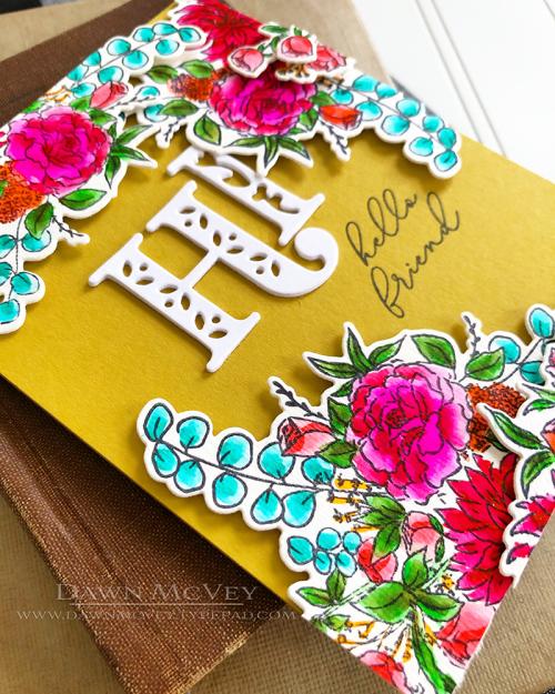 Dawn_McVey_Pinkfresh_Floral_Vase_10