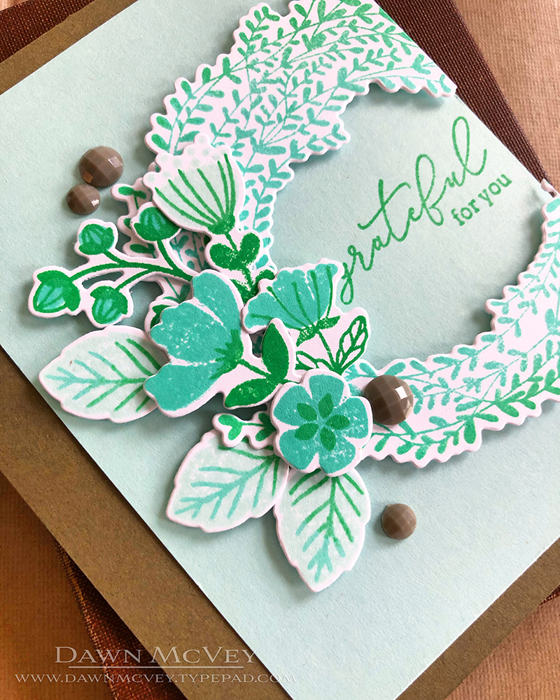 Dawn_McVey_Pinkfresh_Delicate_Wreath_Lovely_Blossoms_10