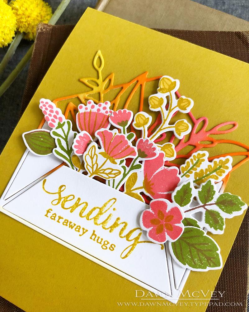 Dawn_McVey_Pinkfresh_Leafy_Envelope_20
