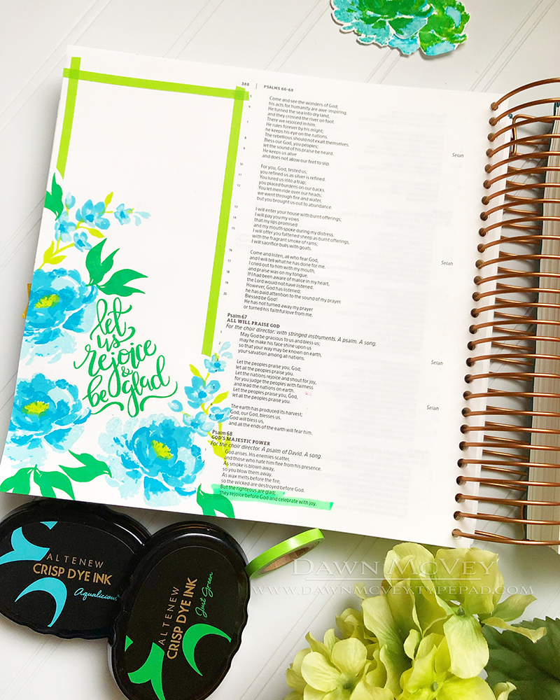Dawn_McVey_Illustrating_Bible_12