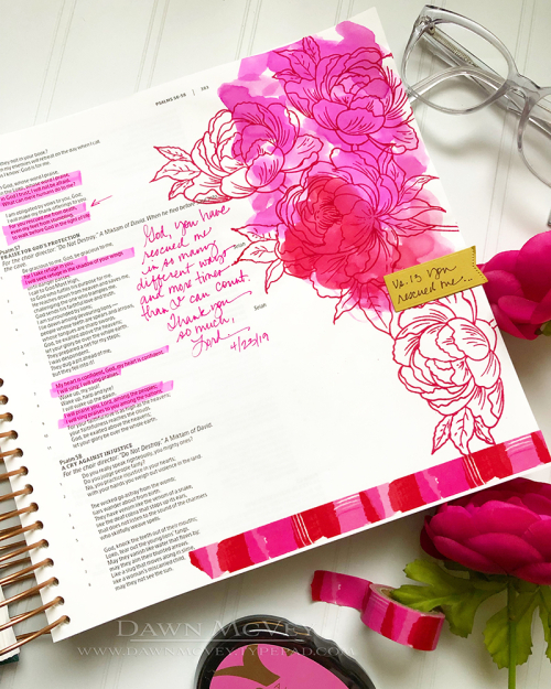 Dawn_McVey_Illustrating_Bible_6