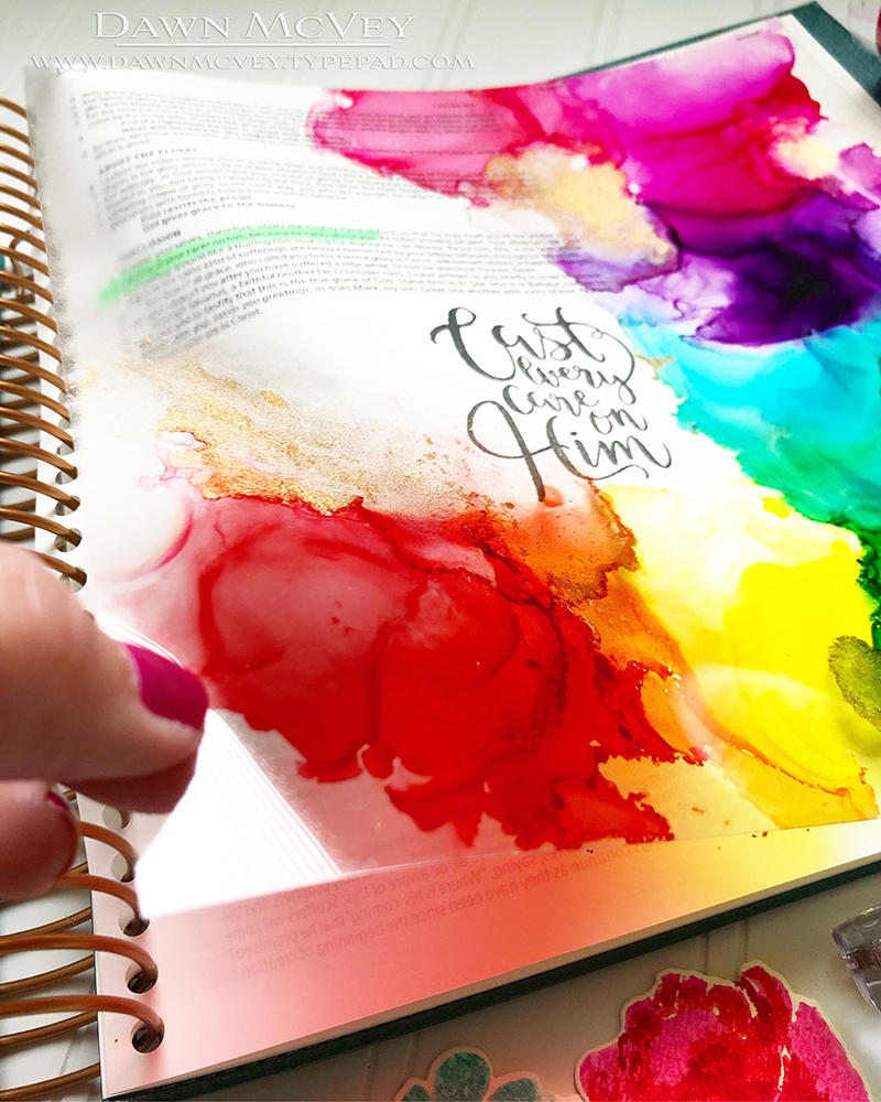 Dawn_McVey_Illustrating_Bible_32