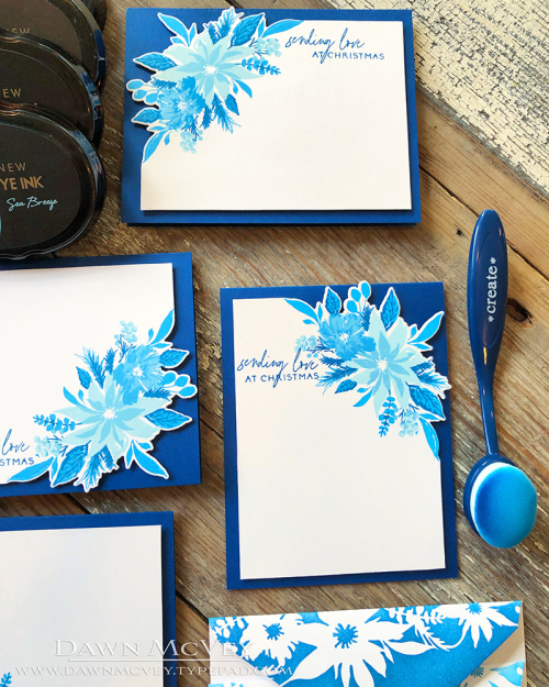 Dawn_McVey_Greetery_With_Love_blue_1