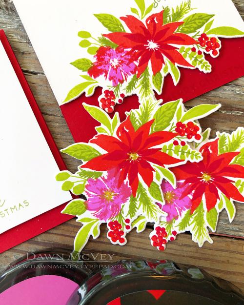 Dawn_McVey_Greetery_Christmas_Eve_red_1