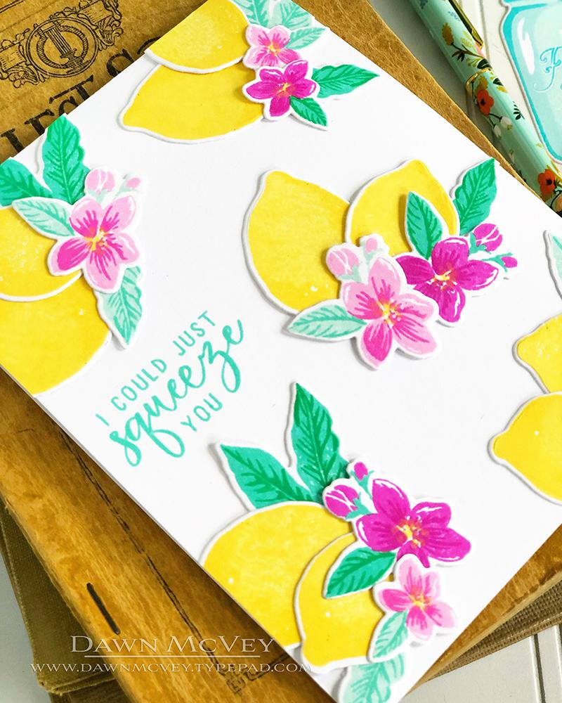Greetery_Dawn_McVey_Lemon_Blossom_2