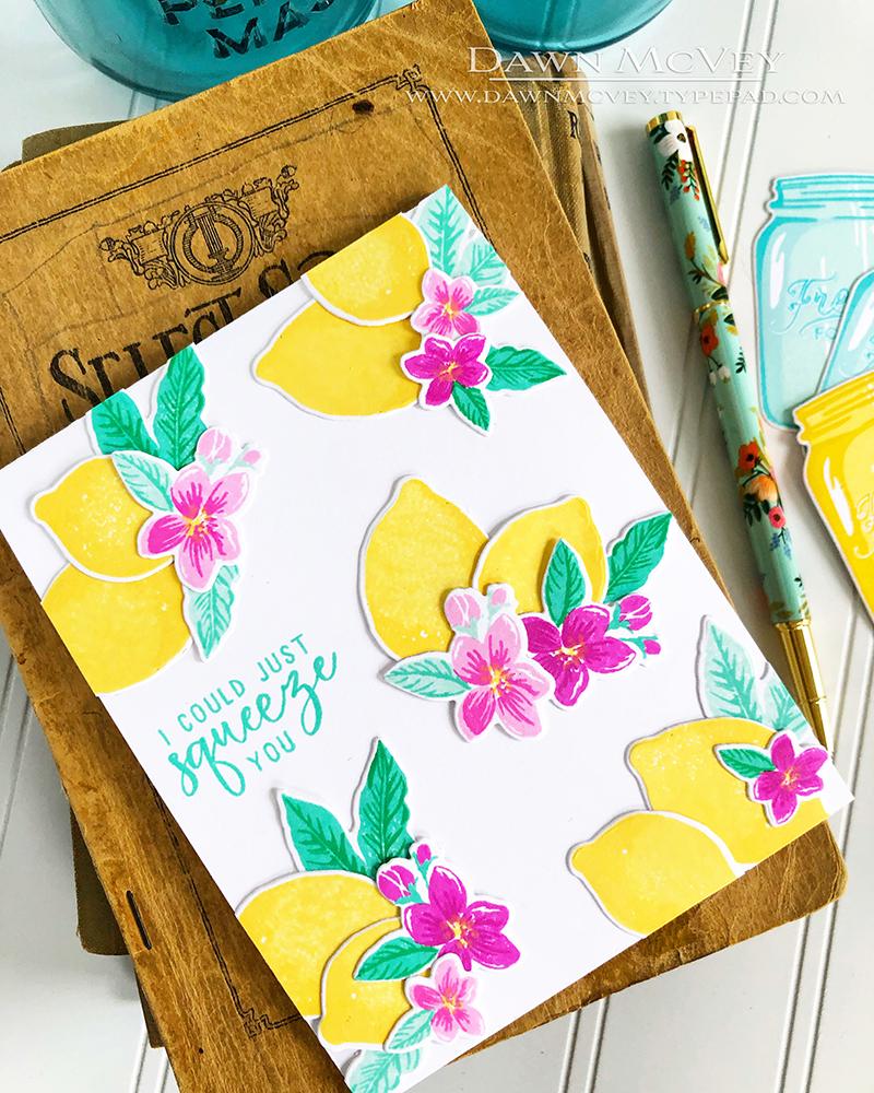 Greetery_Dawn_McVey_Lemon_Blossom_1