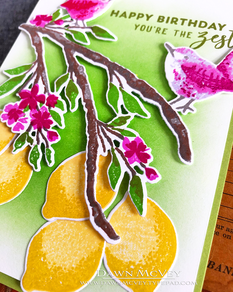 Dawn_McVey_Greetery_Blooming_Branch_Robin_3