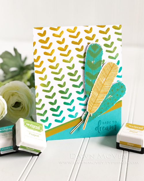 Dawn_McVey_TE_Simply_Stamped_Feathers_21
