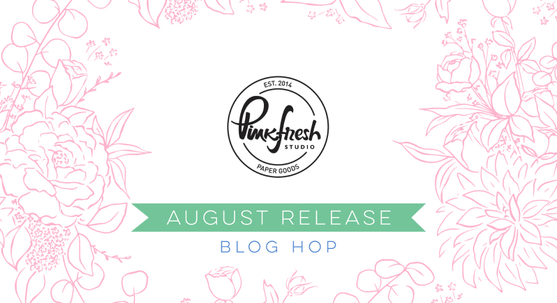 Aug2019Rel-BlogHopBanner