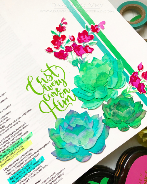 Dawn_McVey_Illustrating_Bible_14