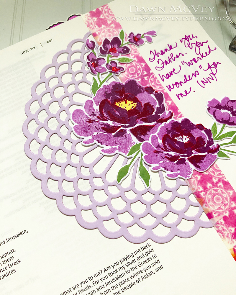 Dawn_McVey_Illustrating_Bible_23