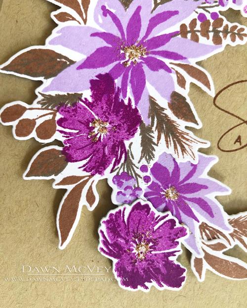 Dawn_McVey_Greetery_With_Love_purple_1