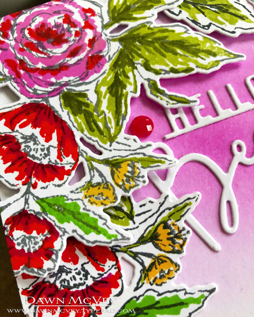 Dawn_McVey_Greetery_Sketchbook_Roses_Hello_1