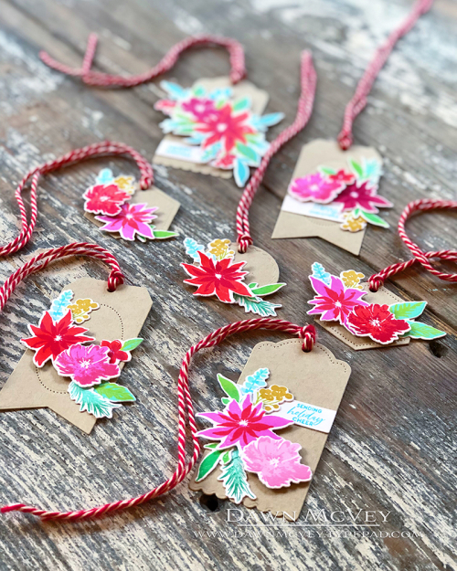 Dawn_McVey_Greetery_With_Love_tags_1
