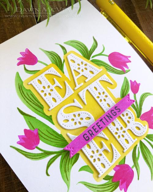Dawn_McVey_Greetery_Easter_Jubilee_1