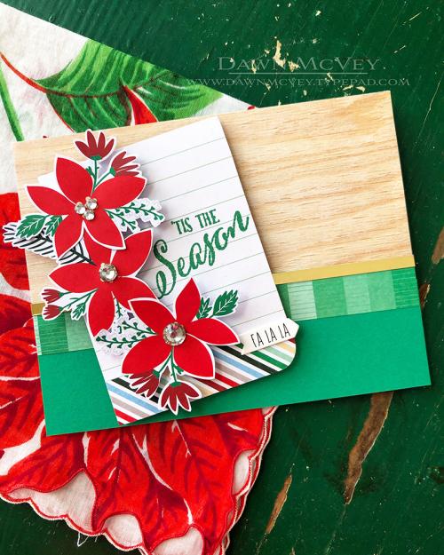 Dawn_McVey_Spellbinders_Merry_Everything_card_22