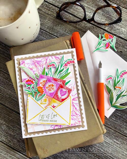 Dawn_McVey_Greetery_Pretty_Postmarks_1