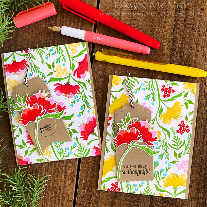 Dawn_McVey_the_Greetery_Print_Shop_Fresh_Floral_1
