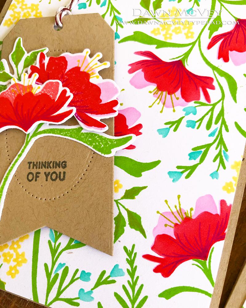 Dawn_McVey_the_Greetery_Print_Shop_Fresh_Floral_3