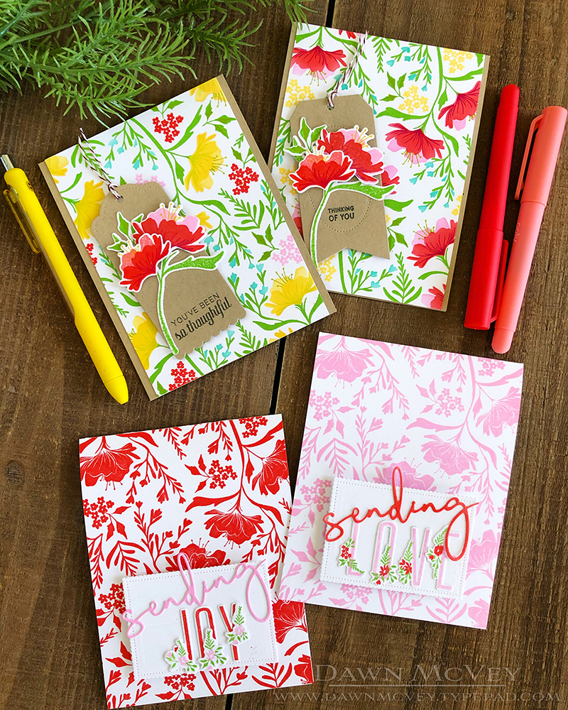 Dawn_McVey_the_Greetery_Fresh_Floral_Group_1