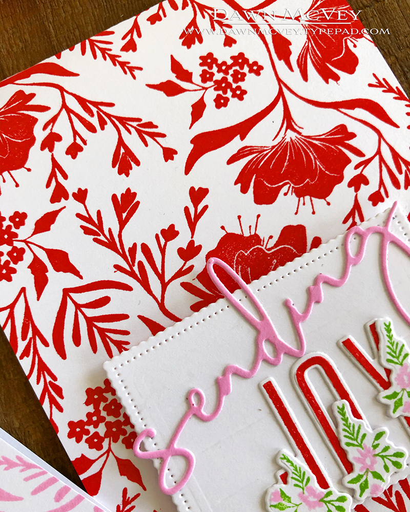 Dawn_McVey_the_Greetery_Fresh_Floral_Background_3