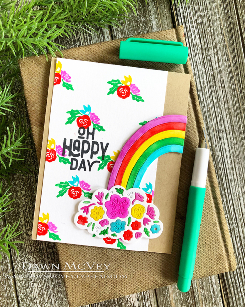 Dawn_McVey_Greetery_Balloon_Bouquet_1
